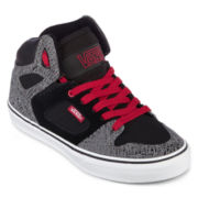 Vans® Allred Boys Casual Shoes