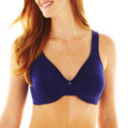 Olga® Signature Support® Minimizer Bra - 35902
