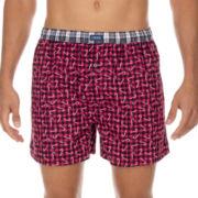 IZOD® Boxer Shorts
