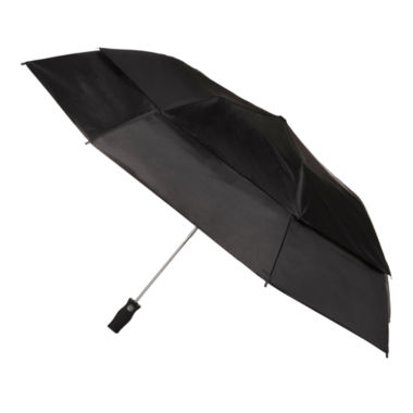 jcpenney.com | totes® Golf-Size Automatic Umbrella