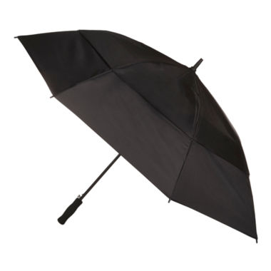 jcpenney.com | totes® Golf Stick Umbrella