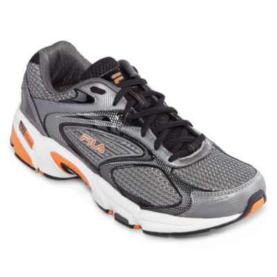 000150776e1a Fila Swerve 2 Mens Athletic Shoes JCPenney