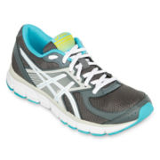 ASICS® Renovate Womens Athletic Shoes