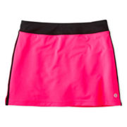Xersion™ Skort - Girls 7-16