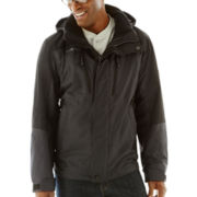 ZeroXposur® Cobra 3-in-1 Systems Jacket