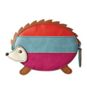 Relic® Caraway Critters Coin Pouch
