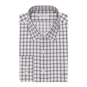 Van Heusen® Wrinkle-Free Dress Shirt