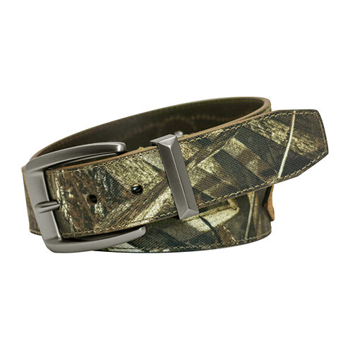 Realtree® Camo Casual Belt