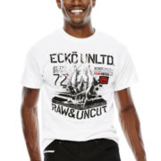 Ecko Unltd.® Tanked Up Tee