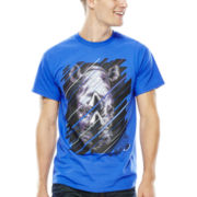 Ecko Unltd.® Shattered Rhino Graphic Tee