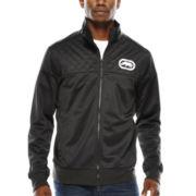 Ecko Unltd.® Intended Track Jacket