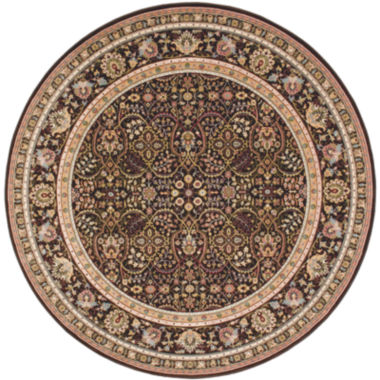 jcpenney.com | Kathy Ireland® American Jewel Round Rug