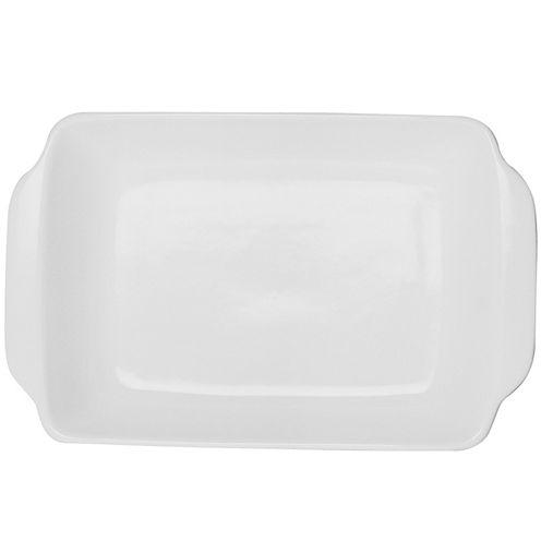 BergHOFF® Bianco Porcelain Rectangular Baking Dish