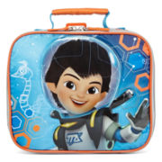 Disney Collection Miles Lunchbox