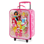 Disney Collection Princess Suitcase
