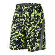 Nike® Dynamo Dri-FIT Shorts