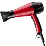 Sexy Hair Ultimate Control Professional Dryer