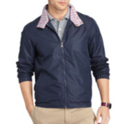 IZOD® Lightweight Barracuda Jacket