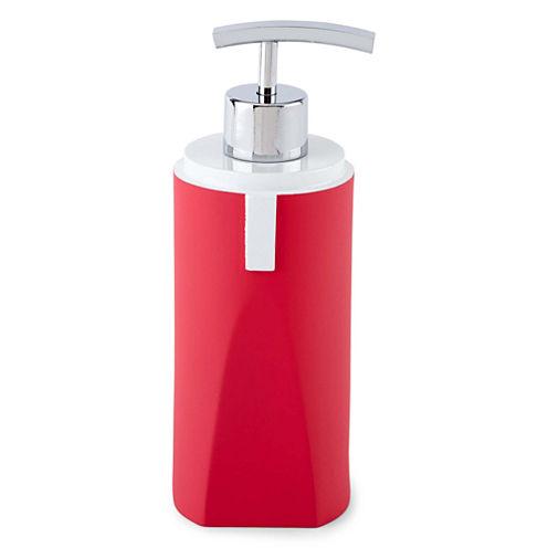 JCPenney Home™ Haute Dimension Soap Dispenser