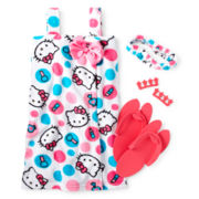 Hello Kitty® Spa Set - Girls 6-12