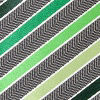 Char/green
