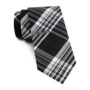 JF J. Ferrar® Seasonal Slim Tie