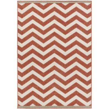 jcpenney.com | Seaforth Indoor/Outdoor Rectangular Rugs
