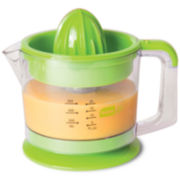 Dash Go™ Citrus Juicer