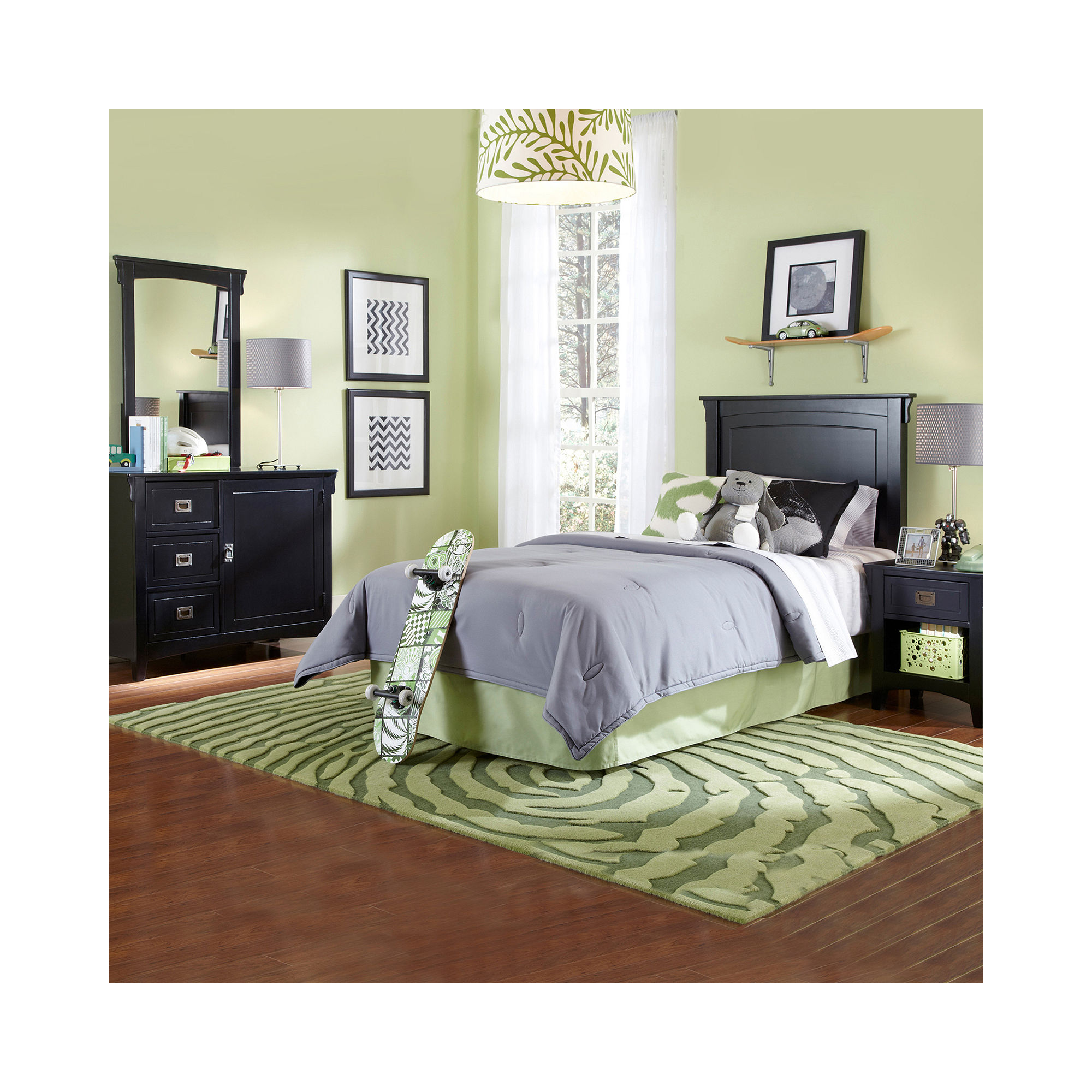 jcpenney bedroom sets for adults search