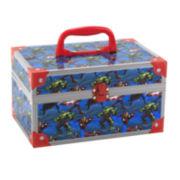Avengers Toolbox