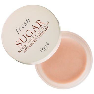 jcpenney.com | Fresh Sugar Nourishing Lip Balm Advanced Therapy