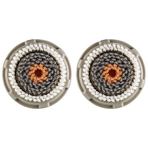 Clarisonic Replacement Brush Head Twin-Pack