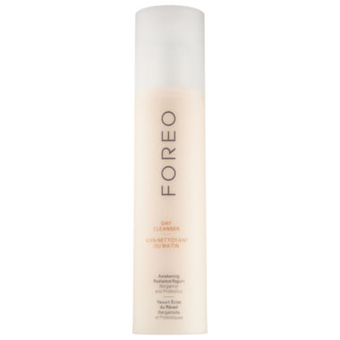 jcpenney.com | Foreo Awakening Radiance Yogurt Day Cleanser