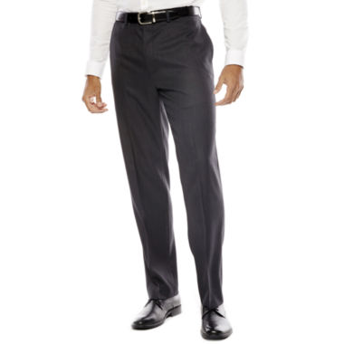 jcpenney.com | Claiborne® Sharkskin Dress Pants