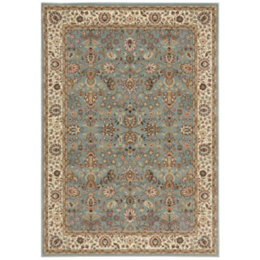 jcpenney.com | Kathy Ireland® Royal Countryside Rectangular Rug
