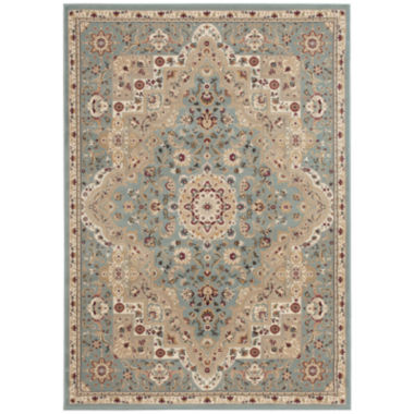 jcpenney.com | Kathy Ireland® Imperial Garden Rug Collection