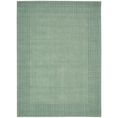 jcpenney.com | Kathy Ireland® Cottage Grove Rectangular Rug