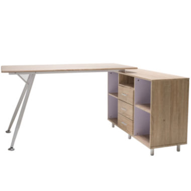 jcpenney.com | Dailey Computer Desk