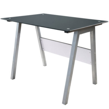 jcpenney.com | Allison Computer Desk