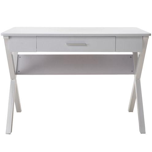 Katy Computer Desk