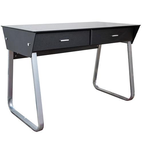 Kristin Computer Desk
