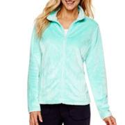 Made For Life™ Cozy Fleece Jacket
