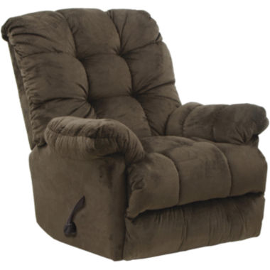 jcpenney.com | Nathan Recliner