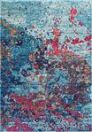 nuLoom Abstract Sherley Rug