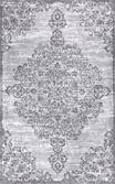 nuLoom Floral Alcala Rug