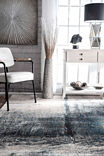 nuLoom Noreen Abstract Rug