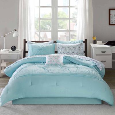Intelligent Design Devynn Reversible Comforter Set Jcpenney,Beautiful Simple Easy Rangoli Designs For Diwali