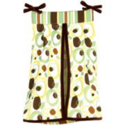 Trend Lab® Giggles Diaper Stacker