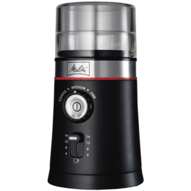 jcpenney.com | Melitta® Coffee Grinder