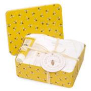 Burt's Bees Baby™ Sleepytime Tin - White